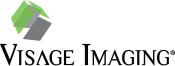 Visage Imaging Logo
