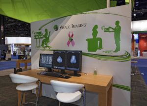 Breast Imaging Spotlight Area