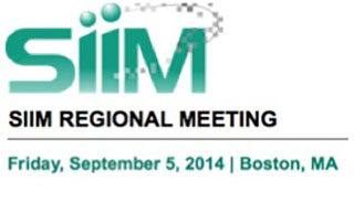 Regional SIIM | Boston