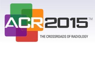 ACR 2015
