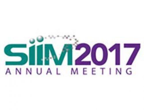 SIIM 2017