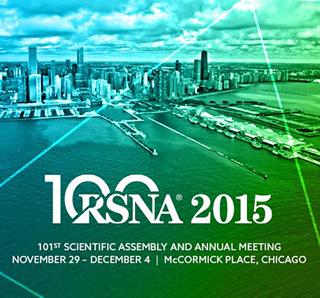RSNA 2015 320 x 298