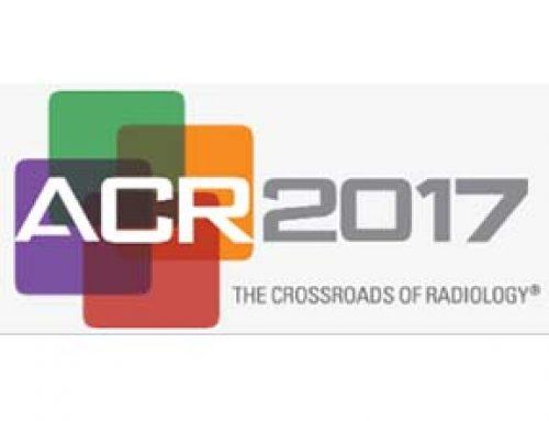 ACR 2017