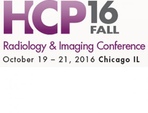Health Connect Partners Radiology & Imaging Conference