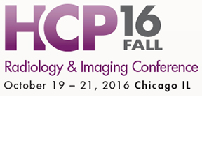 Health Care Partners Radiology & Imaging Conference