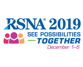 RSNA 2019