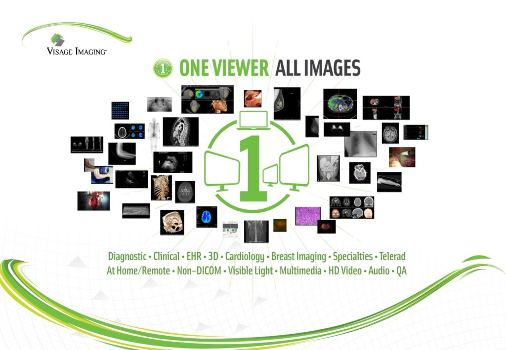 one-viewer-web-version