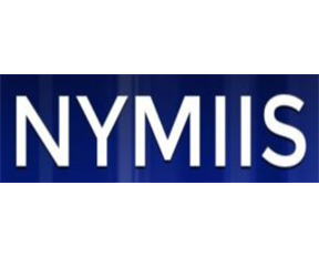 NYMIIS 2018