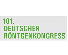 RöKo 2020