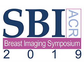 2019 SBI/ACR Breast Imaging Symposium