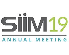 SIIM19