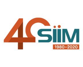 SIIM20